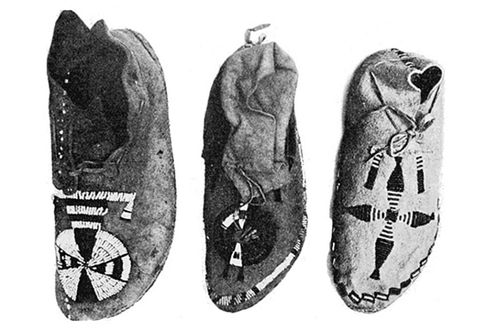 north-america-indians-loafers