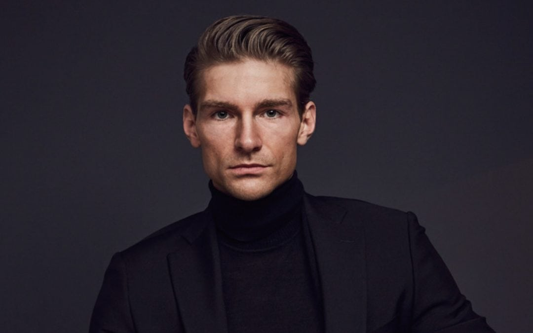 A Conversation With Jeremy Fragrance: The Top Fragrance Influencer